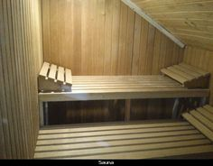 sauna zolder - Google Search Stairs, Google Search, House, Home Decor, Stairway, Decoration Home, Home, Room Decor, Staircases