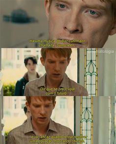 Best Movie Quotes, Film Quotes, Series Movies, Movies And Tv Shows, Mental Map, Movie Subtitles, Domhnall Gleeson, Hunger Games, Good Movies