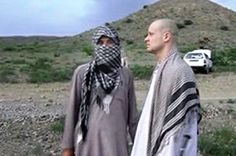 The Taliban have released a video showing the handover of American soldier Sergeant Bowe Bergdahl in Afghanistan. After five years in captivity, Bergdahl was released Saturday in a swap for five Taliban...