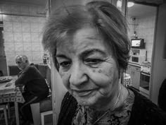 Nicolae Sbiera, a woman's universe on ArtStack #nicolae-sbiera #art
