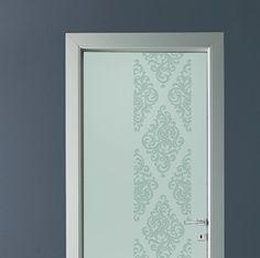 Tür Klebefolie Möbel & Wohnen Holztür Folien 315453