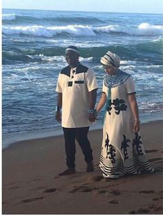 Xhosa Attire, African Attire, African Wear, African Style, African Women, Long African Dresses, African Fashion Dresses, Traditional Wedding, Modern Traditional