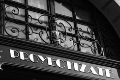 Crear tu propia #Marca http://www.proyectizate.com http://www.araceligisbert.com http://www.inmobiliariabancaria.com http://www.doncomparador.com