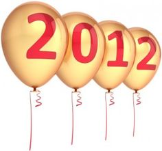 3 small business trends for 2012