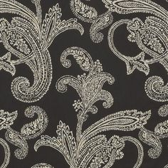 Best prices and fast free shipping on Ralph Lauren fabric. Strictly first quality. Search thousands of designer fabrics. Item RL-LCF65052F. Sold by the yard.