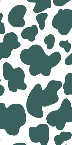 check out my account for more cow print wallpapers