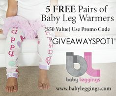 free baby clothes. pregnancy freebie. Free for pregnant women.