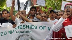 madhesies-announce-fresh-protests-259