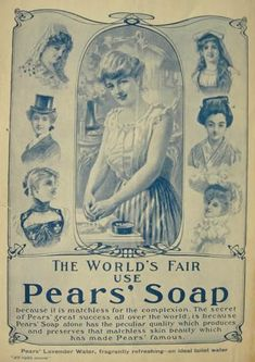 Google Image Result for http://www.atticpaper.com/prodimages/050909/pears_worldsfair.jpg