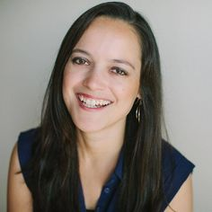 Jena Nardella in 100 Women In Wellness by MindBodyGreen and Athleta #WomenInWellness