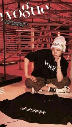 G Dragon Fashion, Blackpink Fashion, Urban Fashion, G Dragon Cute, Bigbang Wallpapers, Papa Baby, Vip Bigbang, Yg Ent, Bigbang G Dragon
