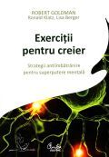 10 Cărți care te fac mai deștept - Incredibilia.ro Good Books, Amazing Books, Personal Development, Sayings, Feng Shui, Brain, Sport, Hip Bones, Good Reading Books
