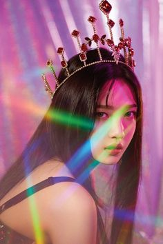 Shared by Red Velvet Pics. Find images and videos about kpop, aesthetic and red velvet on We Heart It - the app to get lost in what you love. Park Sooyoung, Snsd, Red Velvet Joy, Red Velvet Irene, Red Velvet Wendy, Pink Velvet, Seulgi, Kpop Girl Groups, Kpop Girls
