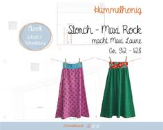 Ebook Maxi Rock Storch