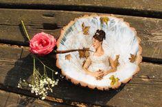 Wedding Centerpiece, Photo on Wood, Table Centerpiece, Wedding Decor, Personalized Centerpieces, Country Wedding, Barn Wedding, Custom Decor