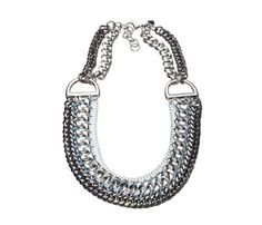 thich chains add downtown sophistication