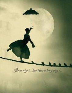 Buenas noches soñadores Cosas bonitas... en general en @BijouPrivee