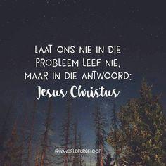 Die Antwoord, Afrikaans, Faith, Lisa, Loyalty, Afrikaans Language, Believe, Religion