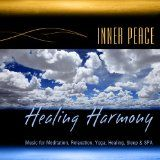 MP3 - New Age - NEW AGE - Album - FREE - Healing Harmony (Music for Meditation, Relaxation, Yoga, Healing, Sleep  Spa)