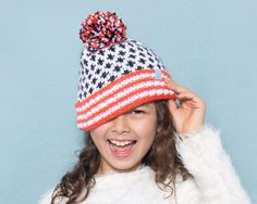 4030637d757 Krochet Kids intl. a non-profit social capitalism brand that empowers  people by creating