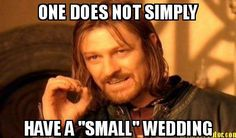 Funny pictures about Italian Boromir. Oh, and cool pics about Italian Boromir. Also, Italian Boromir photos. Google Search, Yup, It's Funny, Funny Life, Funny Humor, Daily Funny, Funny Stuff, Gym Humor, Hilarious Memes