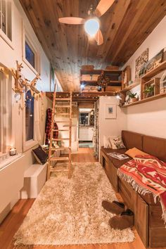900 Tiny House Airbnb Rentals Ideas In 2021 Tiny House Tiny Houses For Rent House