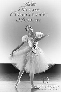 Gala Performance 2014 www.danceimages.net.au Dance Images, Melbourne, Disney Characters, Fictional Characters, Ballet, Australia, Disney Princess, Dance Ballet, Ballet Dance