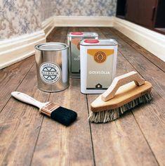 Tips & Fakta - Olika golvbehandlingar Coffee Maker, Wax, Kitchen Appliances, House Design, Flooring, Tips, Fashion, Alternative, Coffee Maker Machine