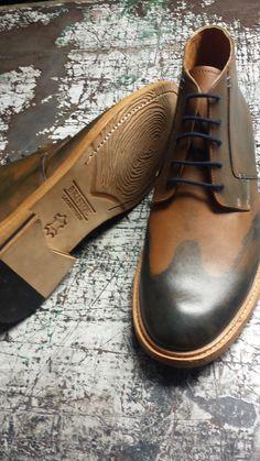 #handpainted #menshoes #men #shoes #shoeporn #style #fashion