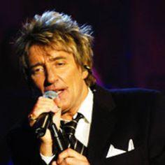 """You're in my heart, you're in my my soul... Rod Stewart"