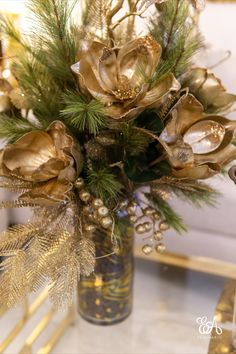 Table Decorations, Wedding Decorations, Christmas Decorations, Merry Christmas, Xmas, Flower Centerpieces, Fall Home Decor, Autumn Home, Easter