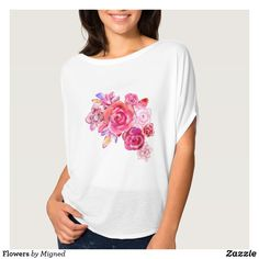 fa69820ba 7 Top Cancer T-shirt images   Custom clothes, Cancer, T shirts for women