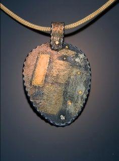 chris nelson jewelry - Google Search