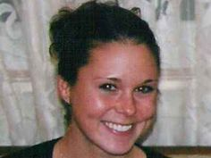 3 Haunting Questions About the Disappearance of Maura Murray