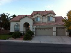 Call Las Vegas Realtor Jeff Mix at 702-510-9625 to view this home in Las Vegas on 332 BERMUDA CREEK RD, Las Vegas, NEVADA 89123 which is listed for $225,000 with 4 Bedrooms, 3 Total Baths  and 3162  square feet of living space. To see more Las Vegas Homes & Las Vegas Real Estate, start your search for Las Vegas homes on our website at www.lvshortsales.com. Click the photo for all of the details on the home.