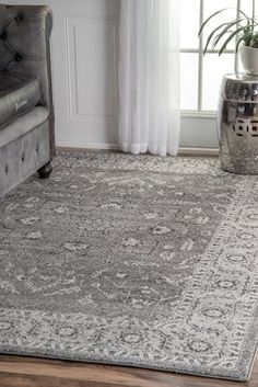 Rugs USA - Area Rugs in many styles including Contemporary, Braided, Outdoor and Flokati Shag rugs.Buy Rugs At America's Home Decorating SuperstoreArea Rugs Dark Carpet, Beige Carpet, Modern Carpet, Frieze Carpet, Rugs On Carpet, Carpets, Shag Carpet, Room Carpet, Textured Carpet