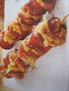 Sushi, Food And Drink, Cooking Recipes, Ethnic Recipes, Red Peppers, Crickets, Chef Recipes