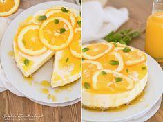 cheesecake deko - Google-Suche