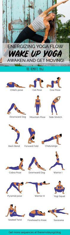 Yoga posiert, um Gewicht zu verlieren pdf zu jpg