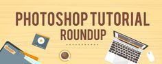 Beginners Photoshop Video Tutorials - great video tutorials for beginners using photoshop!