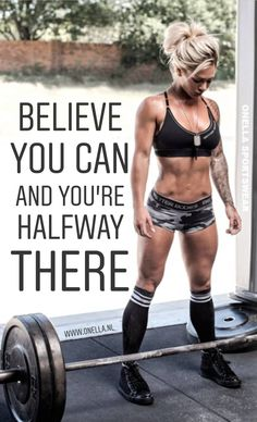 7 Ways to Boost Your Fitness Motivation - fitness. Fitness Man, Sport Fitness, Fitness Goals, Health Fitness, Fitness Design, Fitness Fashion, Fitness Quotes Women, Fitness Outfits, Fitness Logo