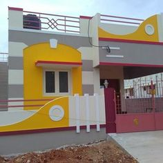 Best 11 Bhk Individual House For Sale In Kk Nagar Trichy Rei Bhalla Anime . Bhk Spelled Out Jl. House Front Wall Design, House Balcony Design, House Outer Design, Modern Small House Design, House Outside Design, Village House Design, Bungalow House Design, Cool House Designs, House Design Pictures