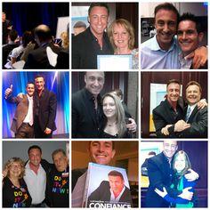 Quelques sourires souvenirs de 2014... Auto Entrepreneur, Leadership, Conference, Fictional Characters, Inspiration, Live, Trainers, Biblical Inspiration, Fantasy Characters