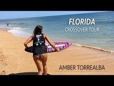 Skate - Surf - Skim ft. JOOGSQUAD in Florida | Amber Torrealba - YouTube