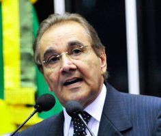 RN POLITICA EM DIA: PF VÊ INDÍCIOS DE QUE O PRESIDENTE DO DEM LAVOU DI...