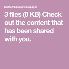 1 file KB) Check out the content that has been shared with you. Broly Movie, Coin Master Hack, Diner Recipes, Diner Food, Hurt Quotes, Gifts For Your Boyfriend, New Year 2020, Get Over It, Content
