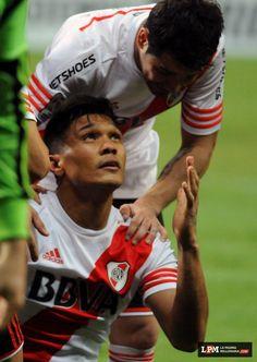 Teofilo Gutierrez, Carp, Grande, Mariana, Soccer Pictures, Soccer Players, Common Carp