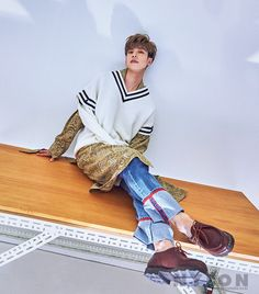 MXM for Nylon Korea September Photographed by Kim Hyuk Kim Dong, Set Me Free, Korean Group, Asian Boys, Pop Group, New Music, Instagram Fashion, Hipster, Photoshoot