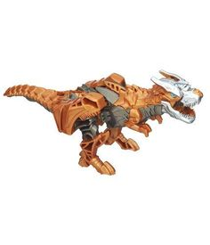 Transformers Age of Extinction Grimlock One-Step Changer - Toys 4 My Kids