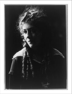 Mary Pickford Adopt A Family, Carl Laemmle, Louise Smith, Mary Pickford, Mary Blair, John Charles, Canadian Actresses, Artists Like